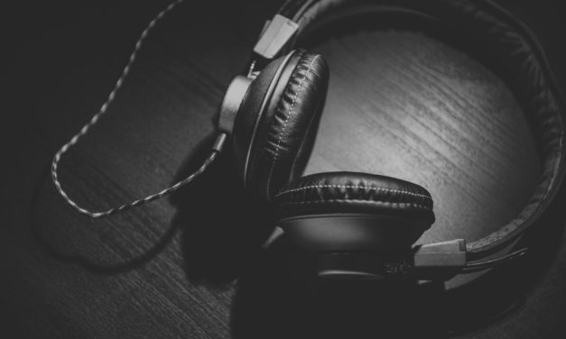 8 Tips to Consider When Buying a Gaming Headset