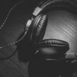 Do Sound Proof Headphones Exist?