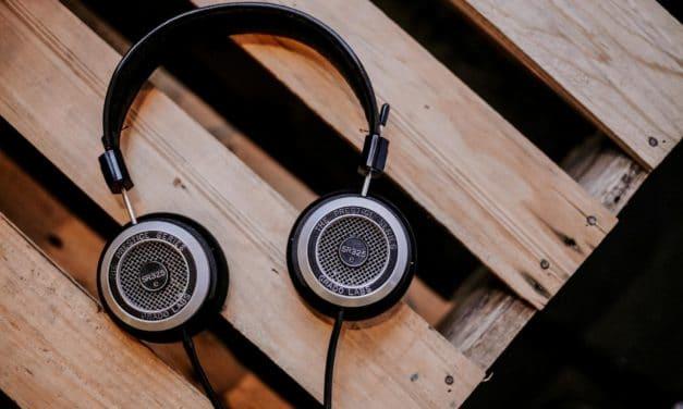 Wireless Headphones Benefits