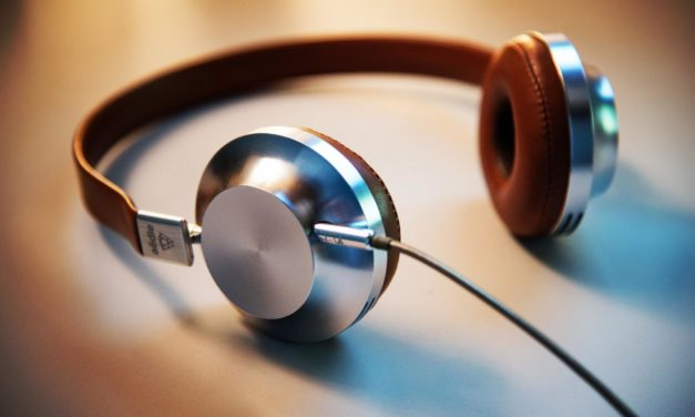 Tips to Consider When Buying Your First Bluetooth Earphone