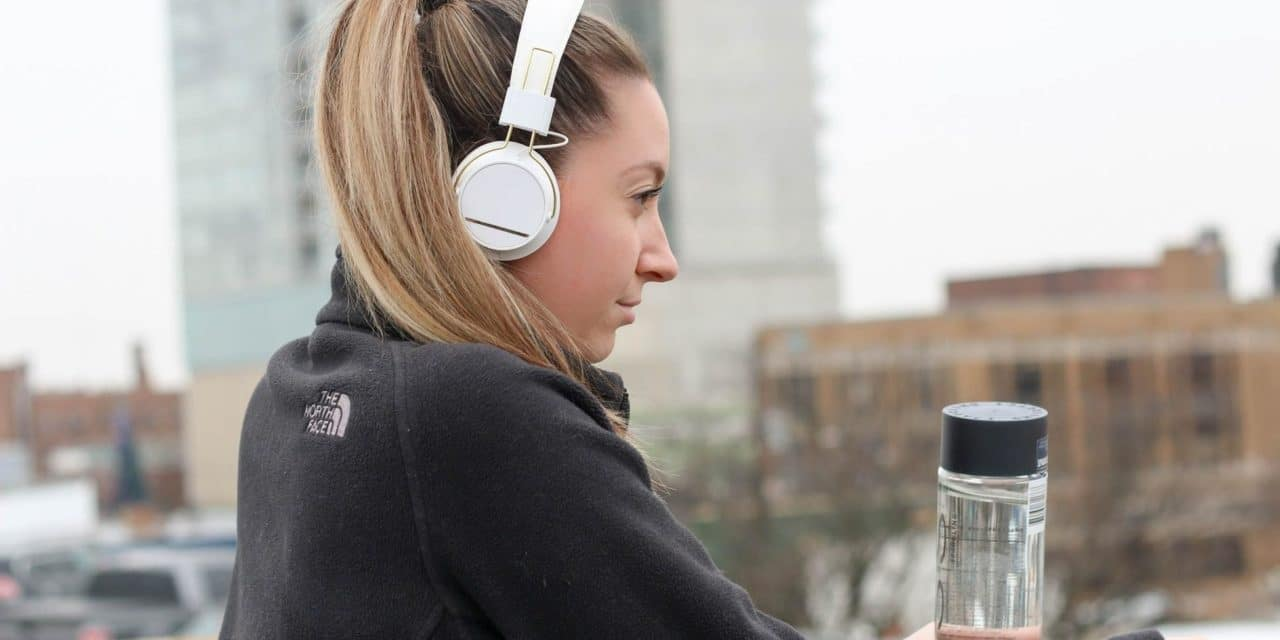 How to Choose a Pair of Headphones That's Perfect for You
