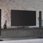 Definitive Technology Procinema 800 Reviews Demonstrate The Power Of This Amazing Speaker System