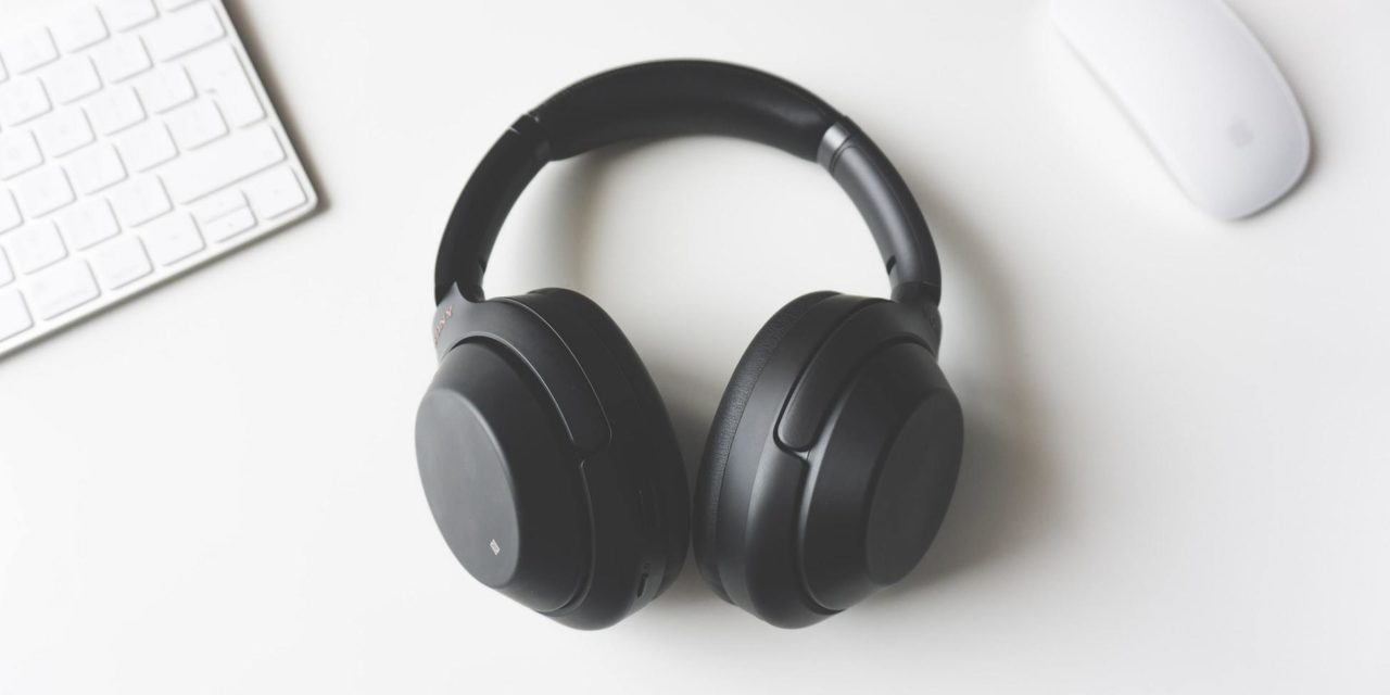 The History Of Binaural Beats And Why People Love Them