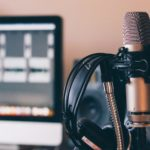 MXL 007 USB Microphone Review!