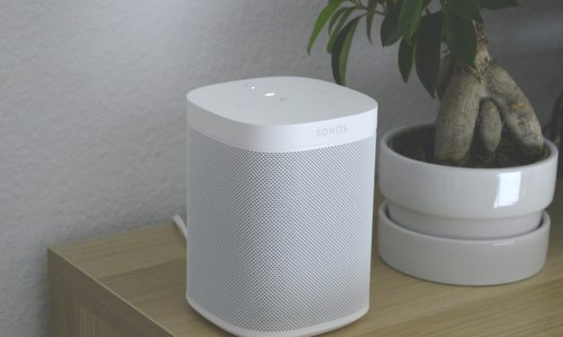 Spend Wisely To Purchase The Best Home Audio Speakers