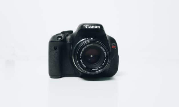 Fujifilm FinePix A303 Digital Camera