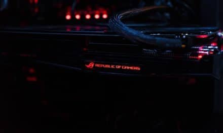 Alienware Area-51 Review: By Far the Most Powerful Gaming PC On the Market Right Now