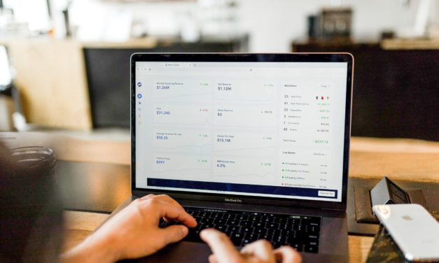 The Best PC Security Software Features – Which Product Offers the Best Protection and Benefits?