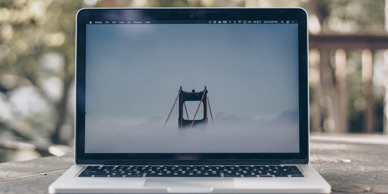 Asus G60J Laptop Review