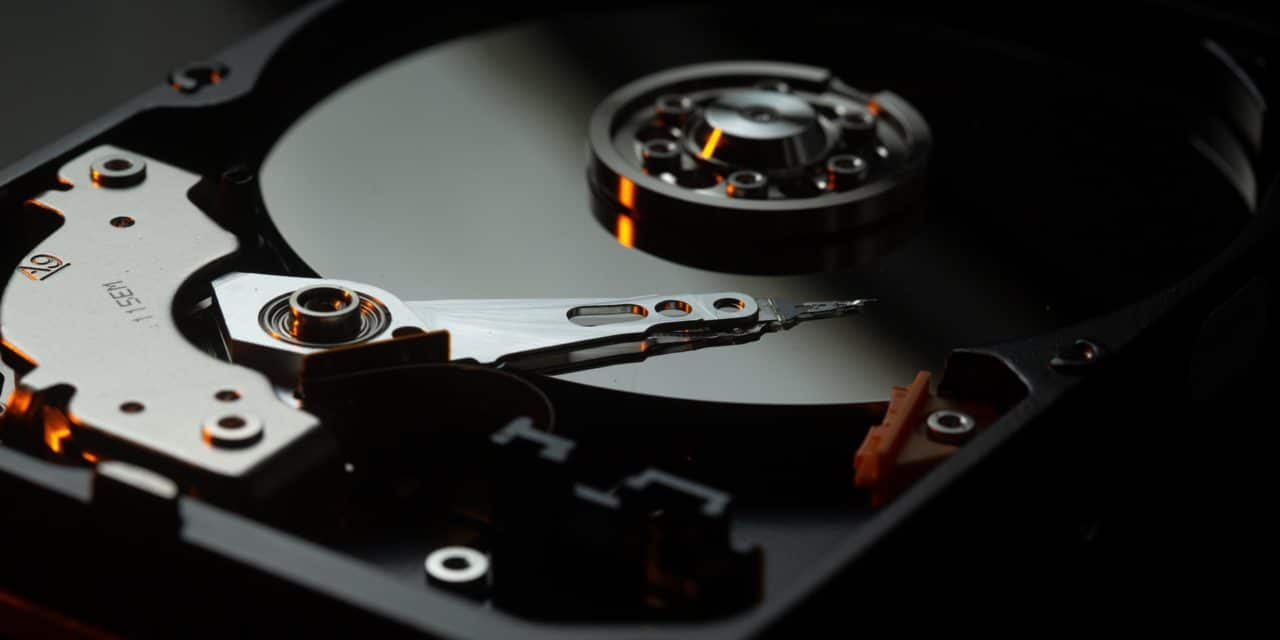 Life Hacks 101: Recover Your Hard Drive Files