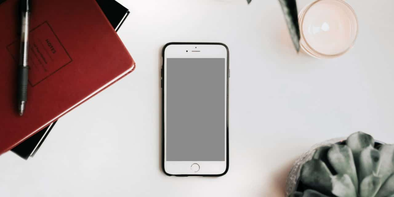 A988+ Tv Out Cell Phone Reviews And Specifications