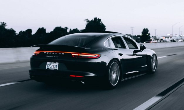 4 Benefits of Using the Cash for Cars Service