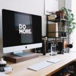 Advantages of Having a Computer Desk
