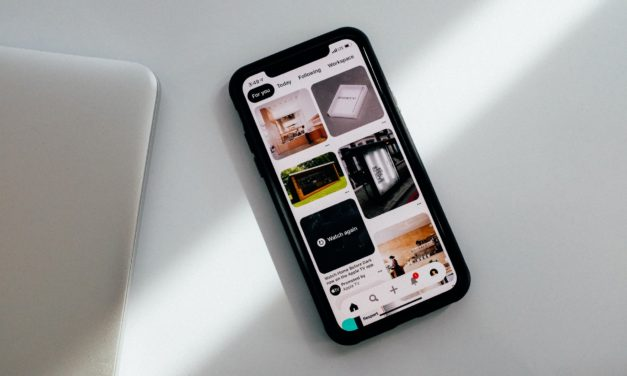 The Apple iPhone 10th Anniversary Edition iPhone X