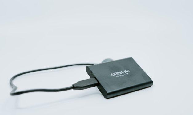 Gateway SX2802-03 Desktop PC – Sheer Power on a Budget