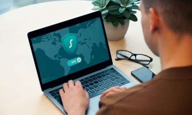 Best VPN Guide – Understanding VPN Services and Determine Which Is the Best