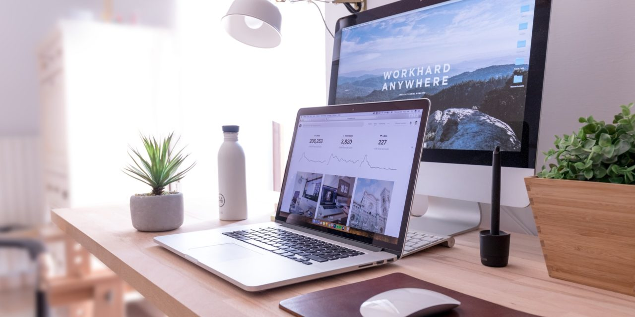 Apple IMac MB418LL/A 24-inch Desktop Review – Pros and Cons