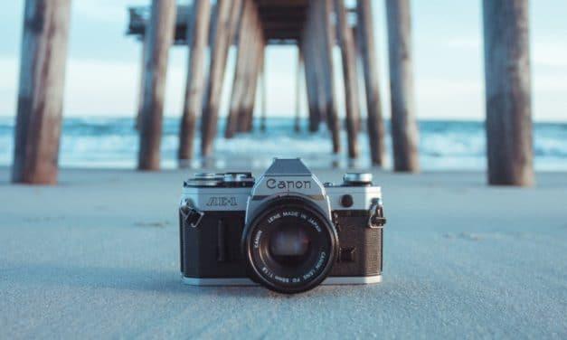 Making Video Look Like Film – A Digital Filmmaker's Guide