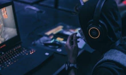 Razer Deathadder Gaming Mouse
