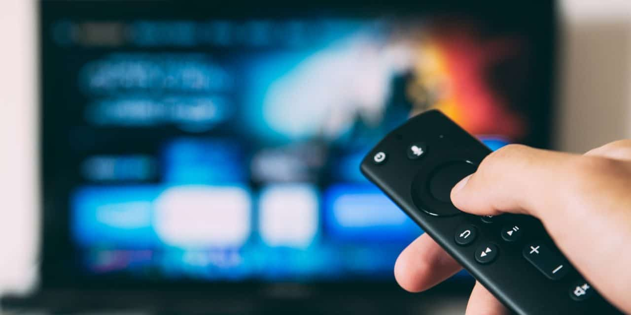 5 Things To Look For When Buying An Audio Visual Receiver
