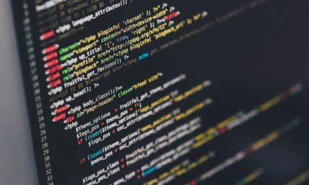 Do You Need Dedicated Web Hosting