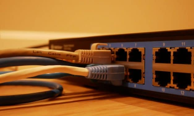 The Best Pair – Modem And Router