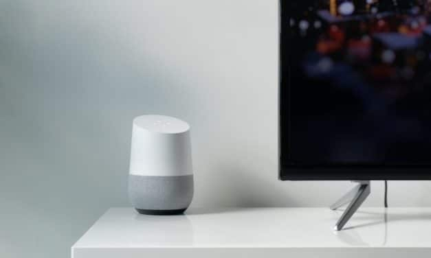 15 Awesome Things You Can Do With Google Home