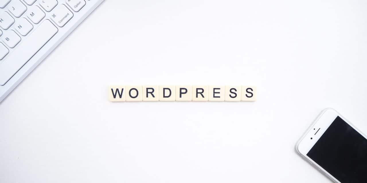 1 & 1 Internet Web Hosting Review