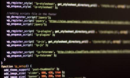 HostGator for Building Websites