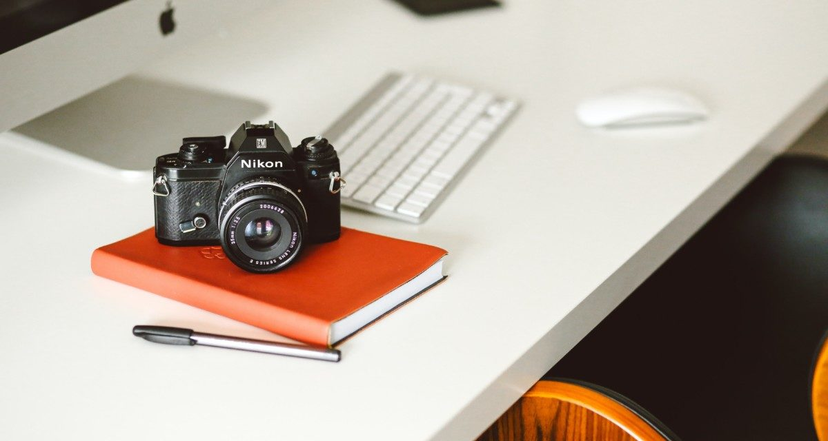 The Best Canon DSLR Camera Lenses for Different Kinds of Photography