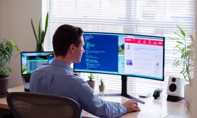 How To Run Successful Webinars