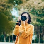 Which Canon DSLR is Best For a Beginner? Compare Canon DSLR Cameras For Beginners