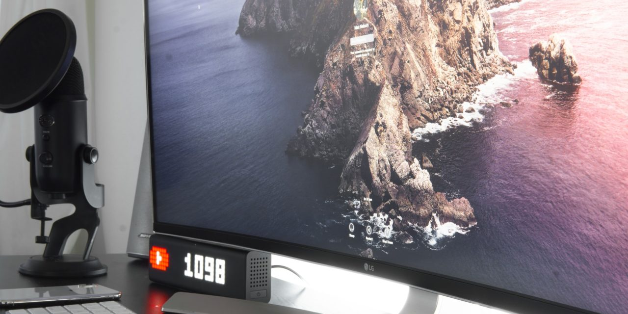 Toshiba 42XV553DB Review: Home Entertainment Theatre TV on a Budget