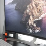 How Affordable Flat Screen TVs Can Enhance Your Viewing Experience