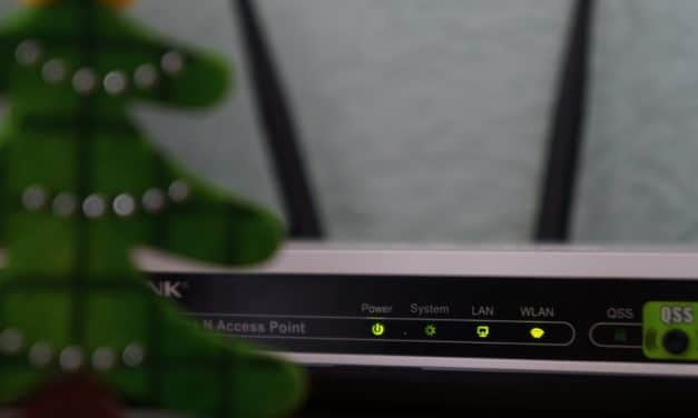 Why Router Tech Support Is Needed