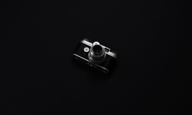 Budget Digital Camera Review – Rollei Compactline 80