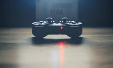 5 Amazing Benefits of PC Games to Children