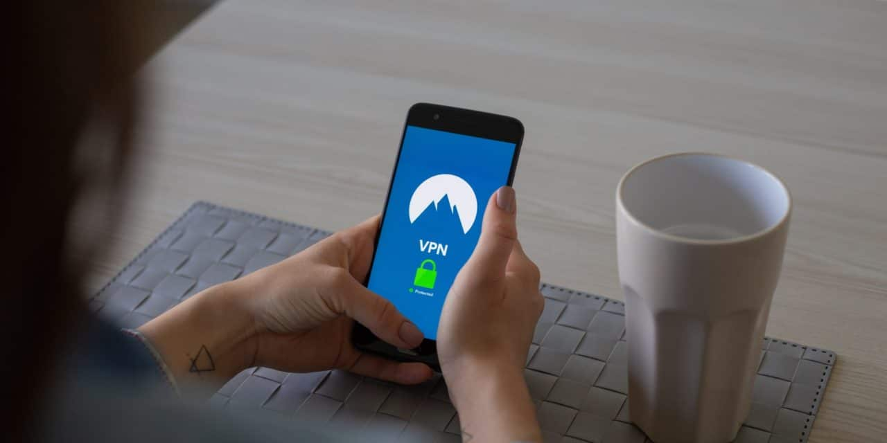 NordVPN Review – A Highly Rated App With Dual VPN Capabilities and Easy Installation
