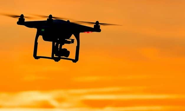 AR Drone Users Frequently Asked Questions