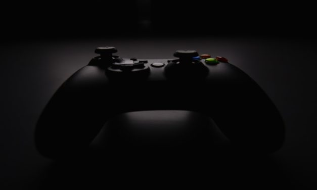 Xbox One Vs PlayStation 4 – Who Will Win?