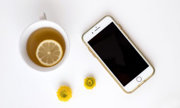 7 Things to Consider When Buying a Cell Phone
