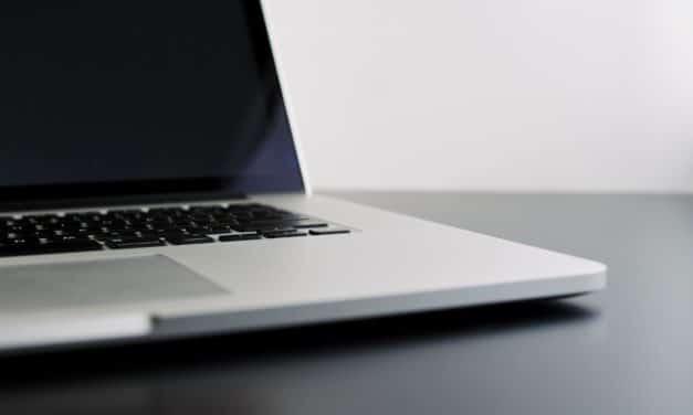Netbook-Mini Laptop Reviews – Asus Vs Acer Vs Samsung