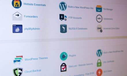 Best Web Host Services Should Provide What?