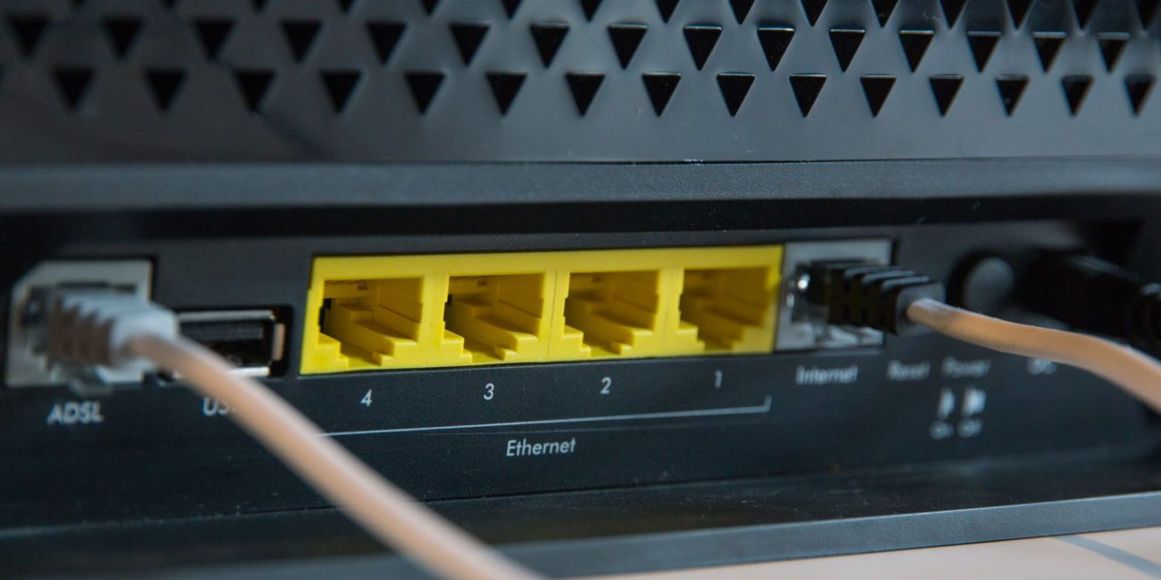 Mebr3500 – A Single Router For Both Broadband Internet and 3G Network