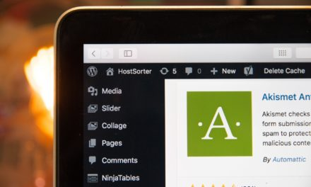 GoDaddy Economy Web Hosting – What is It and Why Do I Want It?