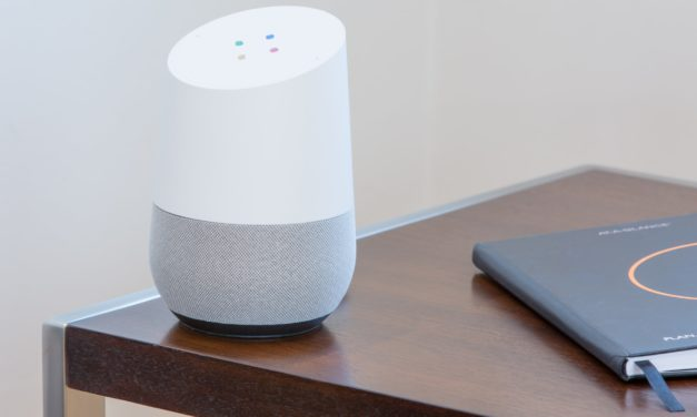 What Is a Smart Home Security System?