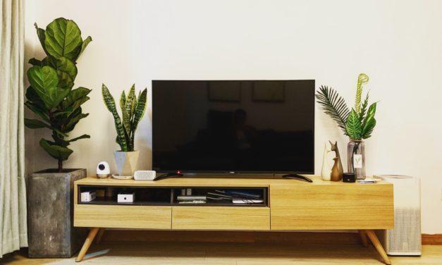 OLED TV's – The Lifespan of OLED