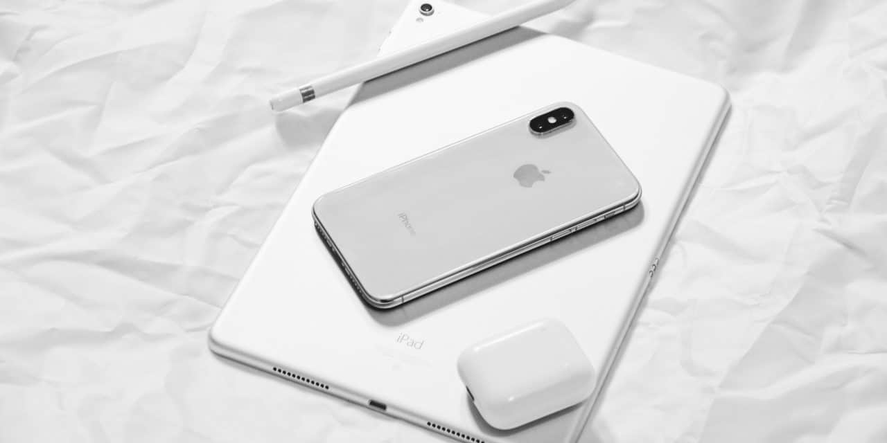Common Tools You Need for Cell Phone Repair
