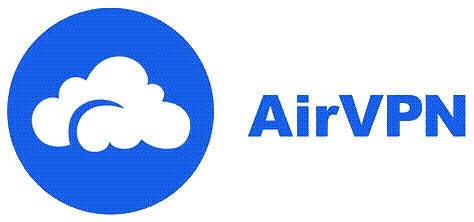 AirVPN 10% Off Coupon
